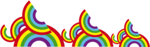 Kinderzahnarzt-Kiel-Logoreihe
