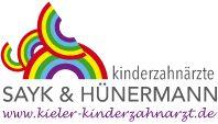 Kieler-Kinderzahnarzt-Sayk-Huenermann